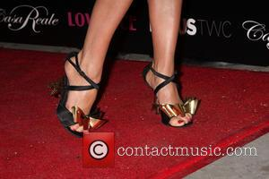 Izabella Miko - Lovelace LA Premiere - Los Angeles, CA, United States - Tuesday 6th August 2013