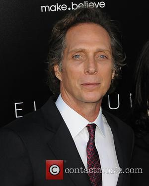 William Fichtner - Premiere of TriStar Pictures' 'Elysium' at Regency Village Theatre in Westwood - Los Angeles, CA, United States...