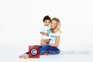 Emma Bunton - Former Spice Girl and celebrity mum Emma Bunton has teamed up with UNICEF and Pampers to launch...
