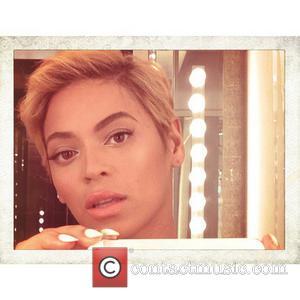 Beyoncé'S Short