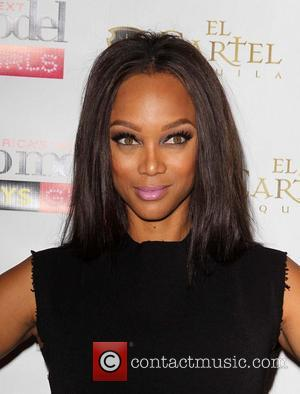 Tyra Banks Confirms 'Life-Size' Sequel But No Word On Lindsay Lohan Returning To The Project