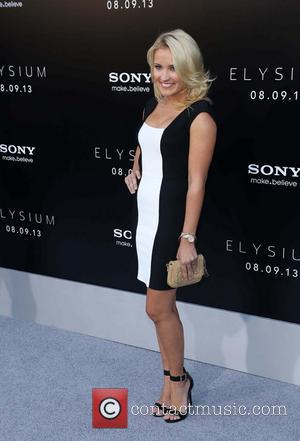 Emily Osment - Aug 08 2013 - Regency Village Theatre - Westwood - Hollywood, California, United States - Thursday 8th...