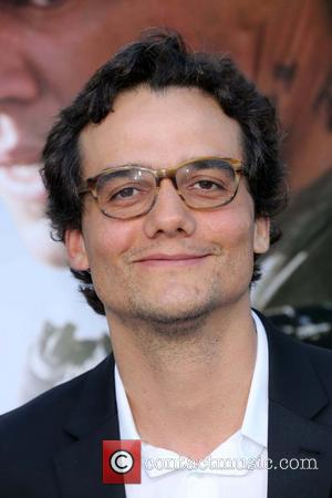 Wagner Moura - Aug 08 2013 - Regency Village Theatre - Westwood - Hollywood, California, United States - Thursday 8th...