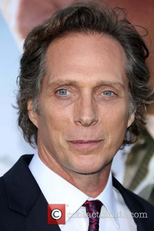 William Fichtner - Aug 08 2013 - Regency Village Theatre - Westwood - Hollywood, California, United States - Thursday 8th...