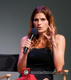 Lake Bell Goes Nude For Steamy Magazine Cover