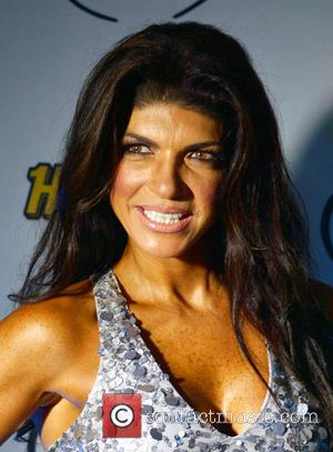 Teresa Giudice And Her Husband, Joe, Are Slapped With Two More Fraud Charges