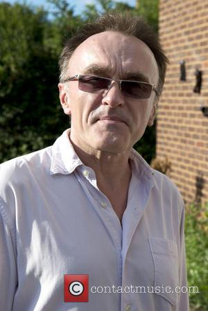 Danny Boyle Lined-up To Direct New Police Drama For Channel 4