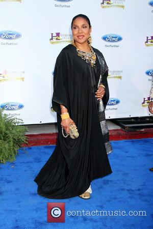 Phylicia Rashad - 11th Anniversary of 2013 Neighborhood Awards held at MGM Grand in Las Vegas, Nv on8-10-13 - Las...