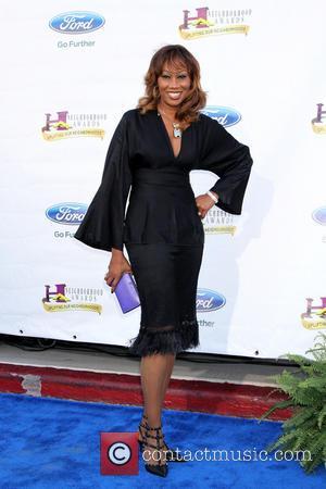 Yolanda Adams - 11th Anniversary of 2013 Neighborhood Awards held at MGM Grand in Las Vegas, Nv on8-10-13 - Las...