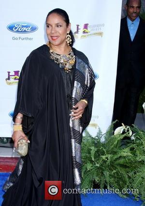 Phylicia Rashad - 2013 Neighborhood Awards hosted by Steve Harvey in Las Vegas. - Las Vegas, NV, United States -...