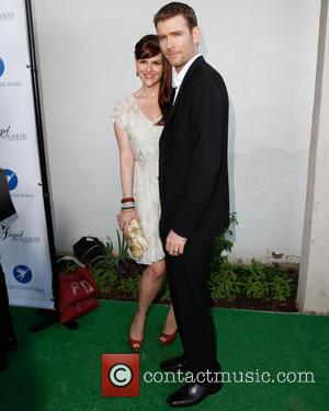 Sara Rue - Project Angel Food - Hollywood, CA, United States - Sunday 11th August 2013