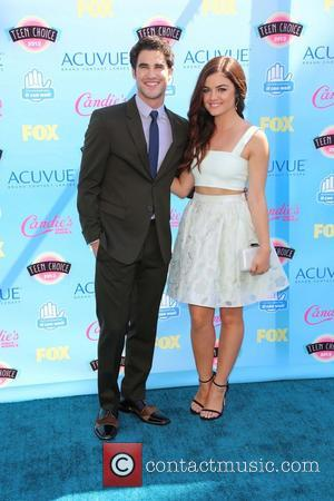 2013 Teen Choice Awards: On The Red Carpet And Highlights