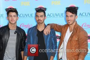 Nick Jonas Lands Hawaii Five-0 Role