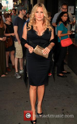 Jennifer Coolidge: 'American Pie Revived My Love Life'