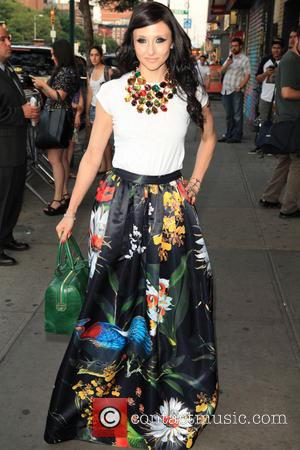 Stacey Bendet - The Cinema Society and Alice + Olivia present the New York screening of 'Austenland' at Landmark Sunshine...