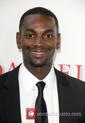 Mo McRae - Lee Daniels' The Butler Premiere held at the L.A.Live Regal Cinemas - Arrivals - Los Angeles, CA,...