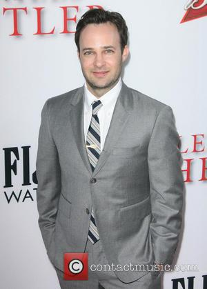 Danny Strong - Lee Daniels' The Butler Premiere held at the L.A.Live Regal Cinemas - Los Angeles, CA, United States...