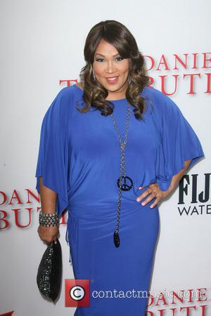 Kym Whitley - Lee Daniels' The Butler Premiere held at the L.A.Live Regal Cinemas - Los Angeles, CA, United States...