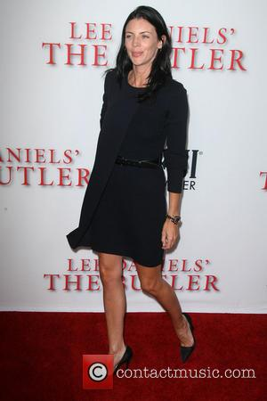 Liberty Ross - Lee Daniels' The Butler Premiere held at the L.A.Live Regal Cinemas - Los Angeles, CA, United States...