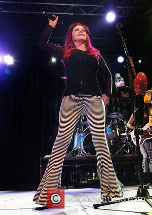 Kate Pierson and The B-52's