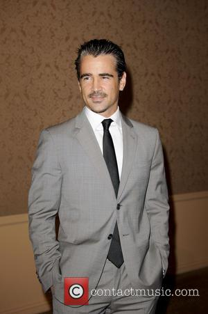 Warcraft Movie Update: Colin Farrell And Paula Patton Handed Leads?