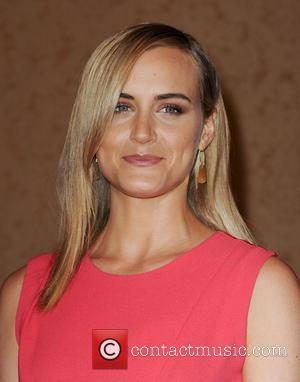 Taylor Schilling: 'Argo Was Career Highlight Despite Axed Scenes'