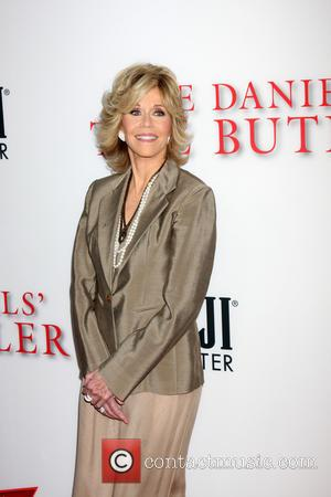 Kentucky Cinema Bosses Won't Show The Butler Because Of Jane Fonda