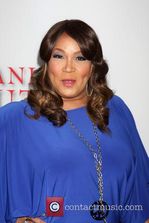 Kym Whitley - Lee Daniels' The Butler LA Premiere - Los Angeles, CA, United States - Tuesday 13th August 2013
