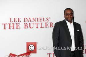 Lee Daniels - Lee Daniels' The Butler LA Premiere - Los Angeles, CA, United States - Tuesday 13th August 2013