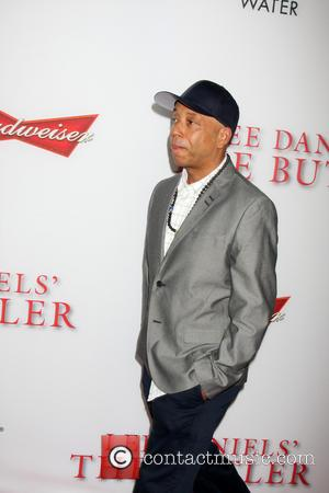 "Harriet Tubman ""Sex Tape"" Deleted By Russell Simmons After Outrage"