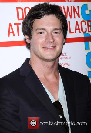 Benjamin Walker To Star In Broadway's American Psycho Musical