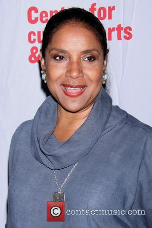 Phylicia Rashad - Opening night of Love's Labour's Lost at the Delacorte Theater-Arrivals. - New York, NY, United States -...