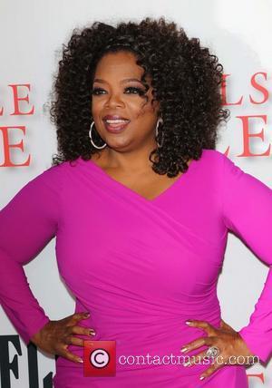 Wait, Did Oprah Winfrey's Switzerland Racism Thing Actually Happen?