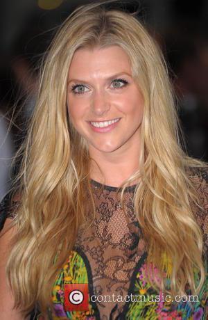Anna Williamson