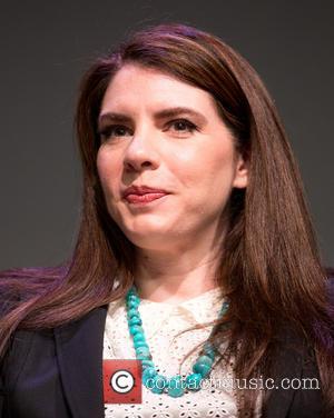 Stephenie Meyer: 'Critics Trashed The Host To Punish Me For Twilight'