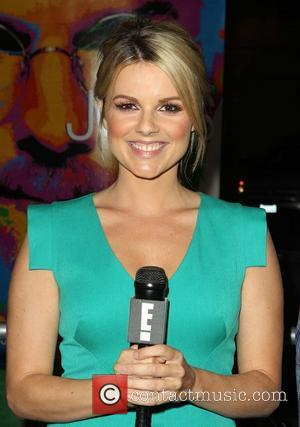 Ali Fedotowsky - Screening Of Open Road Films And Five Star Feature Films'