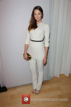 Analeigh Tipton - Ariel Foxman And The West Coast Editors Of InStyle Host The 12th Annual InStyle Summer Soiree -...