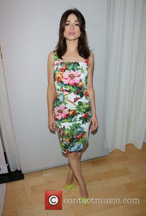 Crystal Reed - Ariel Foxman And The West Coast Editors Of InStyle Host The 12th Annual InStyle Summer Soiree -...