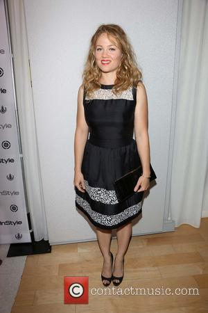 Erika Christensen - Ariel Foxman And The West Coast Editors Of InStyle Host The 12th Annual InStyle Summer Soiree -...