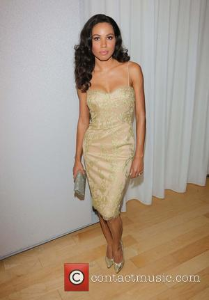 Jurnee Smollett - Ariel Foxman And The West Coast Editors Of InStyle Host The 12th Annual InStyle Summer Soiree -...