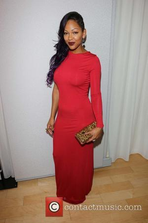 Meagan Good - Ariel Foxman And The West Coast Editors Of InStyle Host The 12th Annual InStyle Summer Soiree -...