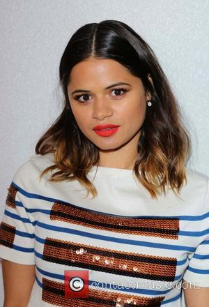 Melonie Diaz - Ariel Foxman And The West Coast Editors Of InStyle Host The 12th Annual InStyle Summer Soiree -...