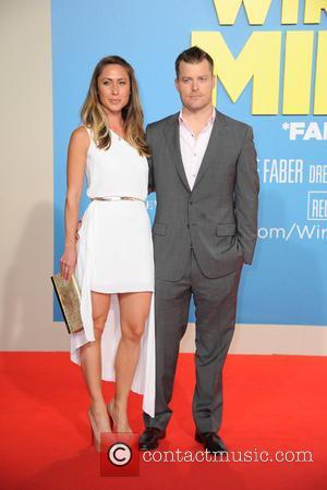Sarah Koplin and Rawson Marshall Thurber