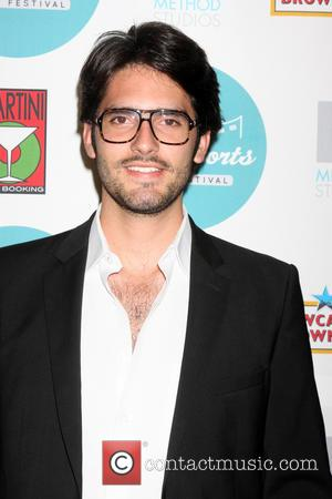 Mateo Cervantes - 9th Annual Hollyshorts Film Festival Opening Night - Los Angeles, CA, United States - Friday 16th August...
