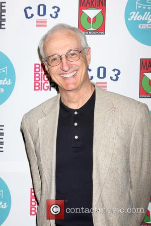 Michael Gross - 9th Annual Hollyshorts Film Festival Opening Night - Los Angeles, CA, United States - Friday 16th August...