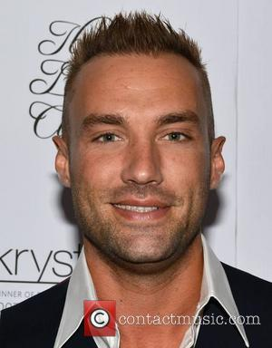 Calum Best - Calum Best launches his 'Ibiza Boys Club' clothing label at Krystle nightclub - Dublin, Ireland - Friday...