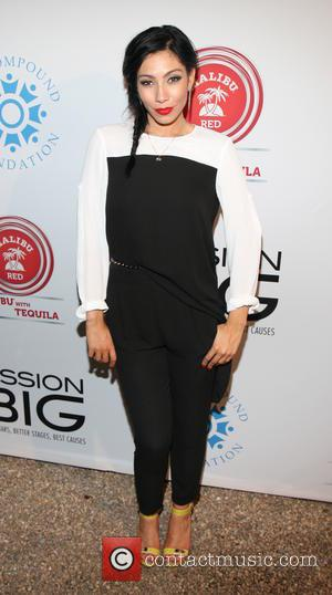 Bridget Kelly - 2nd Annual Fostering a Legacy Benefit After Party Held at Pink Elephant - East Hamptons, NY, United...