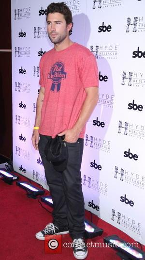 Brody Jenner - Reality television star Brody Jenner celebrates his 30th birthday with a wild bash at Hyde Bellagio. -...