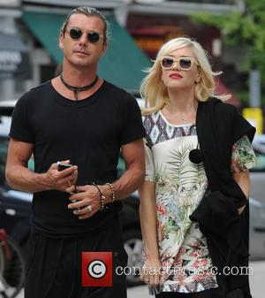 Is Gwen Stefani Pregnant With Third Child? Baby Rumours Mount After Loose Outfit