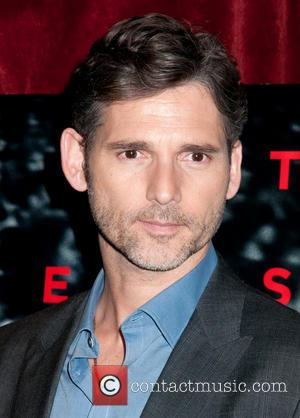 Eric Bana Strikes First Film Distribution Deal